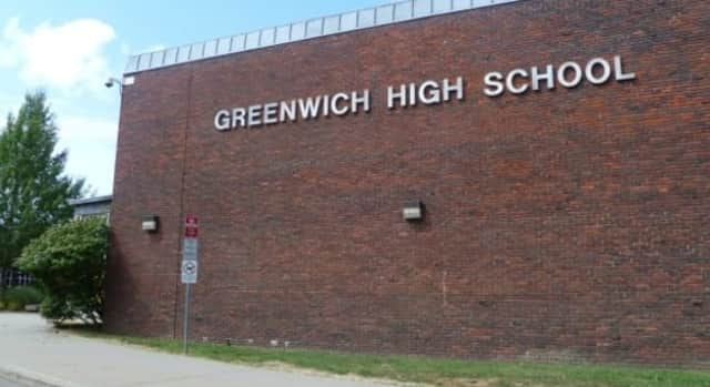 Greenwich High School could add an AP world history course for freshmen.