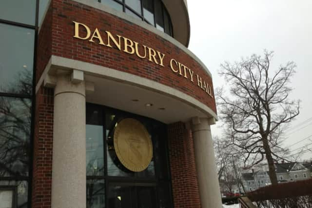 See what's open and closed in Danbury on Thanksgiving.