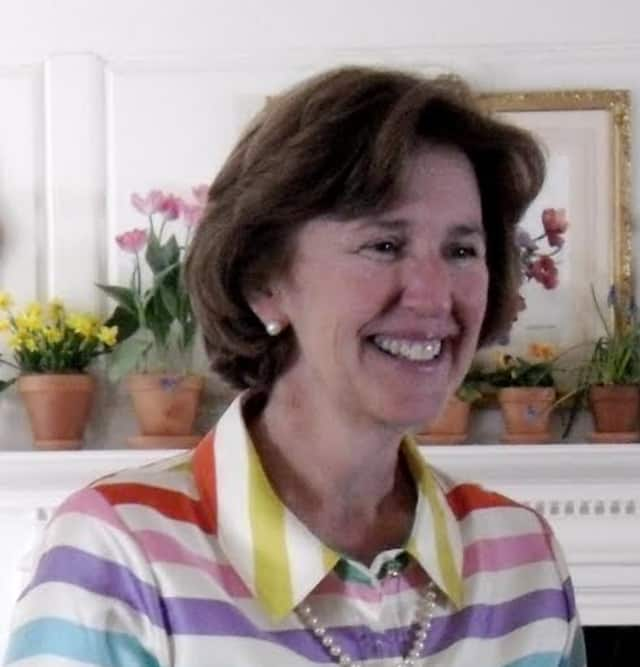 Susan Marren Whelan