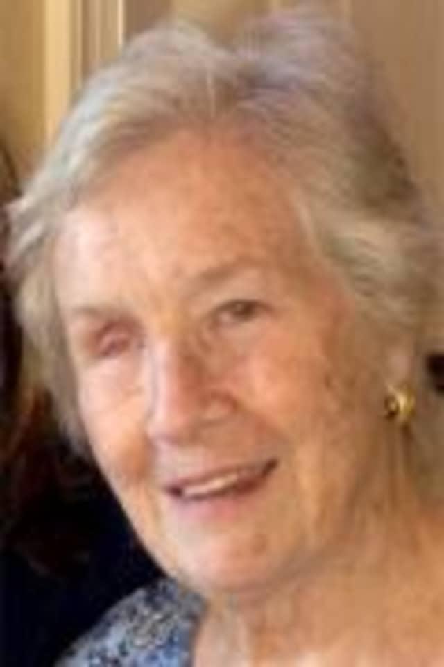 Maylin E. Abrahamsson