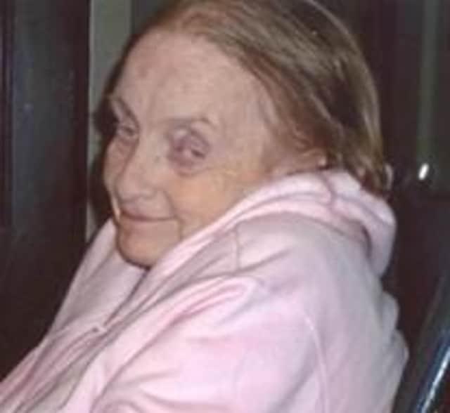 Cynthia W. Knox