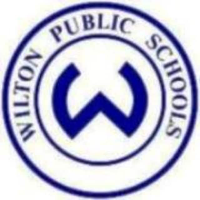 Wilton community members will be able to meet in small groups with public school officials next Monday to discuss the education budget.