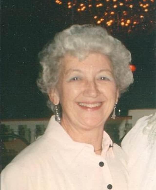 Lorrayne D. Cuozzo