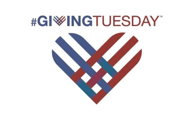 The president of Northern Westchester Hospital's foundation discusses Giving Tuesday and the hospital's involvement in the national holiday.