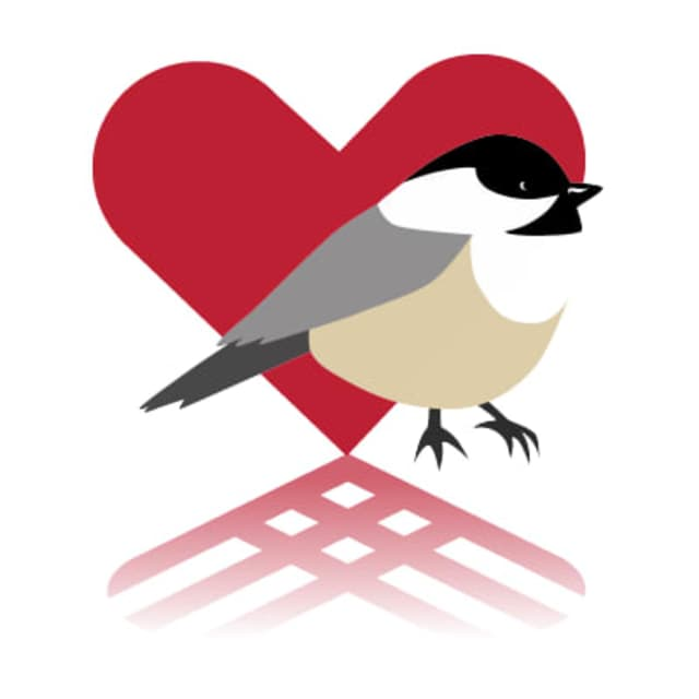 Bedford Audubon will give back to the community for Giving Tuesday.