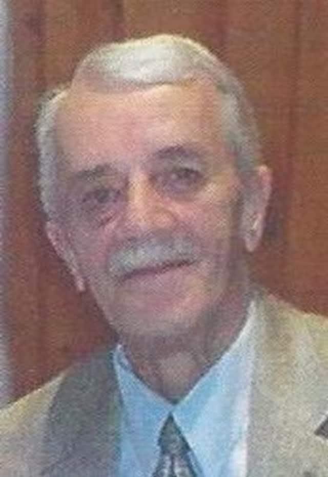 John J. Diaz