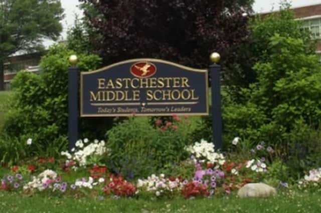 A computer coding workshop for girls will be held at Eastchester Middle School on Dec. 6 and Dec. 7.