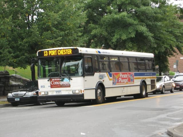 Bee-Line bus schedules are about to change.