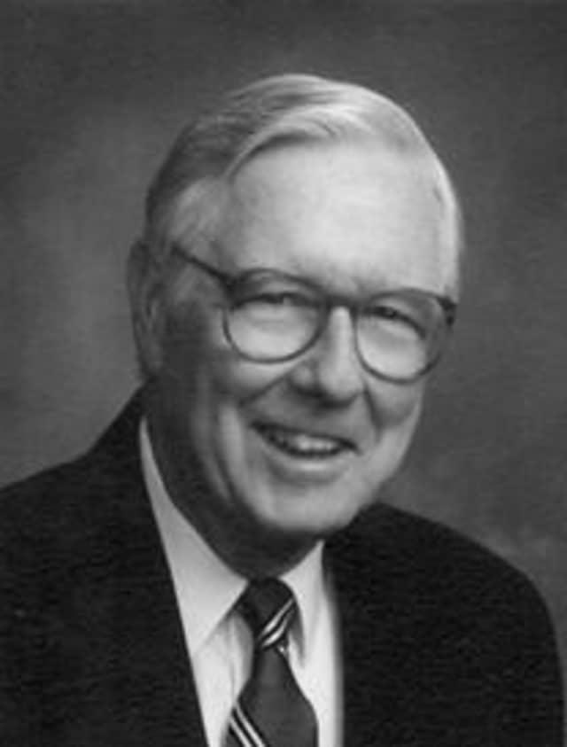 Dr. Michael J. Langan