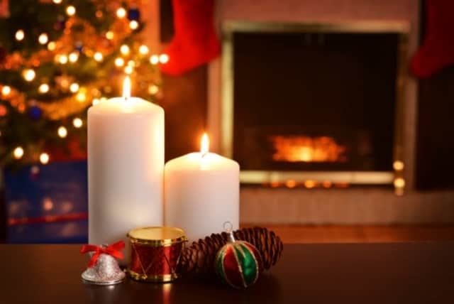 Fiona Dogan provides tips for buying and selling your home during the holiday season
