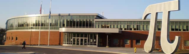 Abbott Tech in Danbury recently received $500,000 in additional funding from the state.