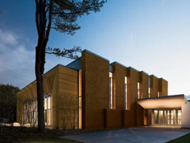 The Westchester Reform Temple will host a ceremonial Hanukkiyah lighting on Dec. 16.