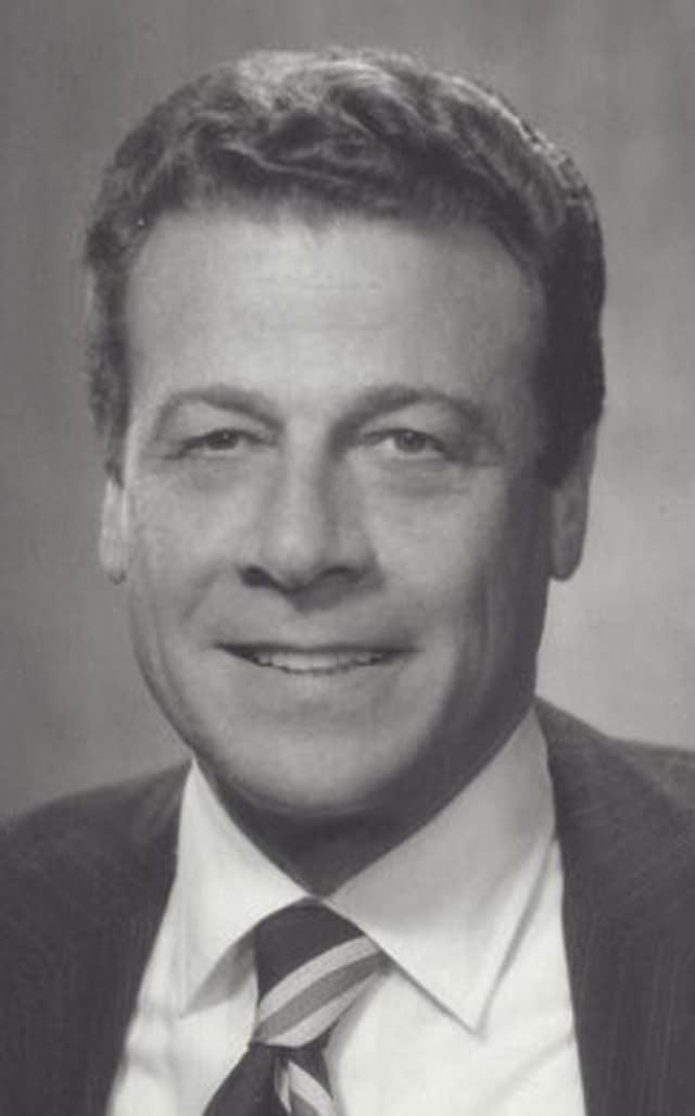 Irvin G. Wilmot
