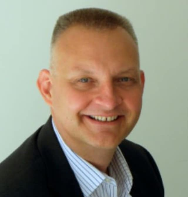 Eastchester resident Adam Kozak recently opened KPL Financial Group on White Plains Road.