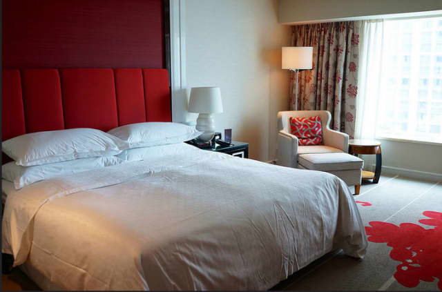 Hotels throughout Westchester are offering holiday deals.