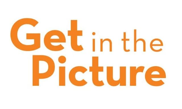 The Picture House launches its Get in the Picture campaign.