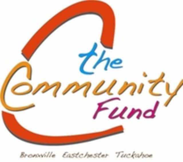 The Bronxville, Eastchester and Tuckahoe Community Fund is accepting 2015 grant applications.