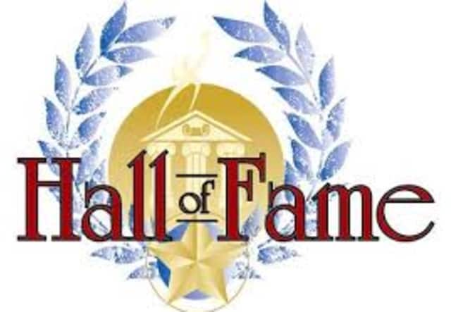 Forty-seven seniors have been named to the Westchester 2015 Senior Hall of Fame.