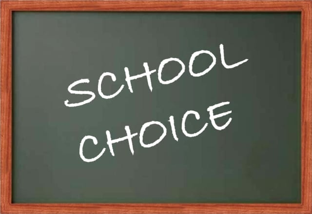 Parents are invited to attend a school choice informational session with the Yonkers administrators and staff.
