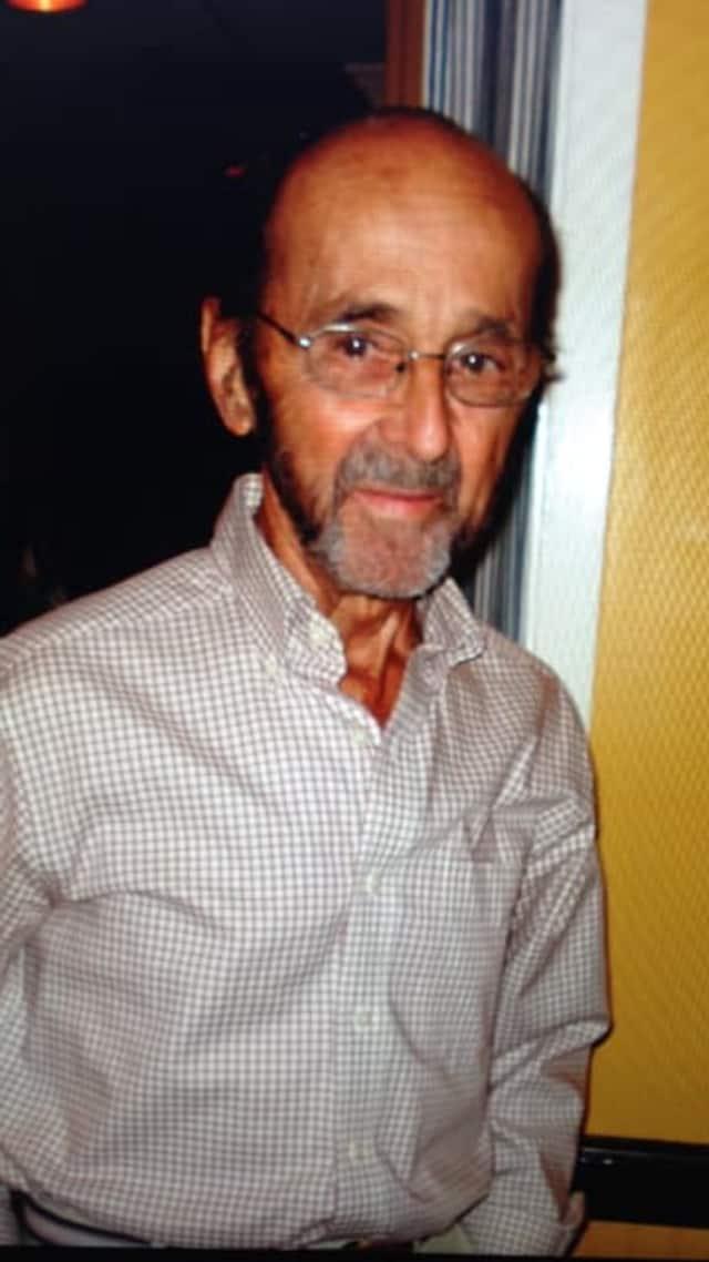 Paul E. LaBella