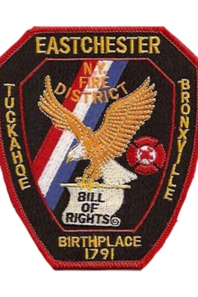 The Eastchester Fire Board election will take place on Tuesday, Dec. 9, from 2-9 p.m.