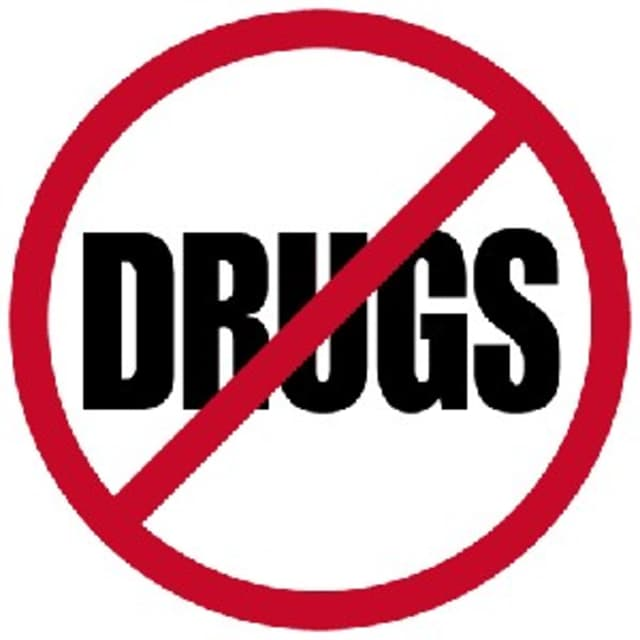 The town of Pound Ridge seeks members who are interested in being on the Bedford/Lewisboro/Pound Ridge Drug Abuse Prevention Council.