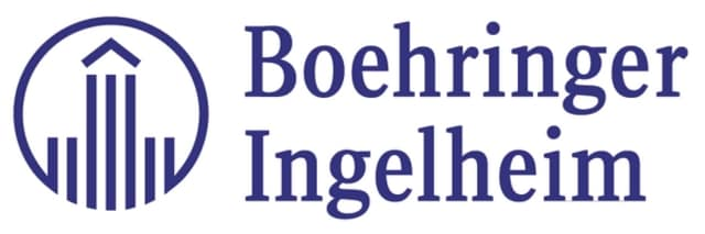 Ridgefield's Boehringer Ingelheim earned a perfect score on the Corporate Equality Index for the seventh time.