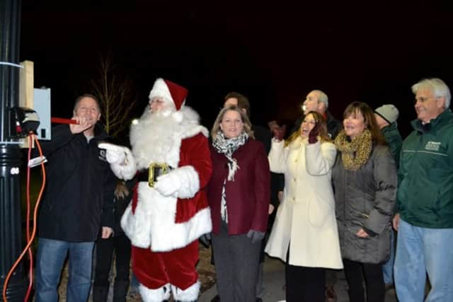 See the stories that topped the news in Mount Pleasant last week