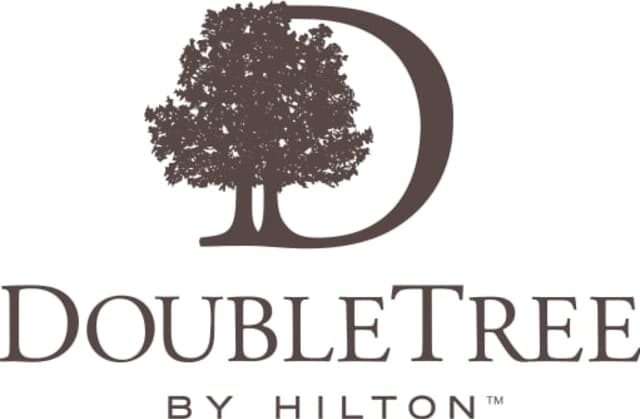 Seven Tarrytown DoubleTree by Hilton banquet hall employees have sued their bosses for more than $2 million in overtime, tips, wages and alleged labor law violations, lohud.com reported.