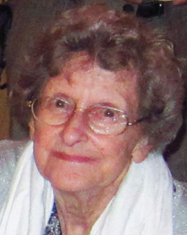 Katherine A. Nelligan