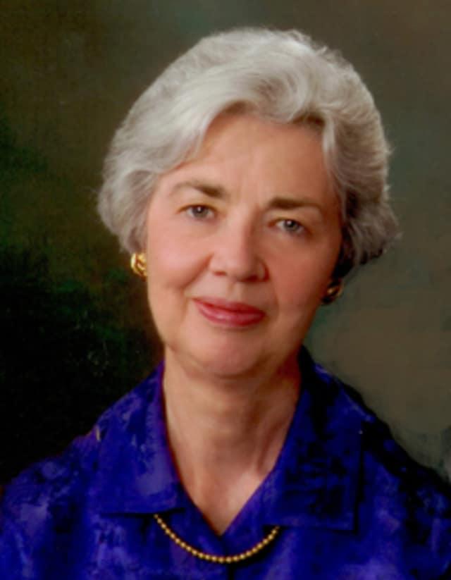 Dorothy Ellen Bunting Duffy