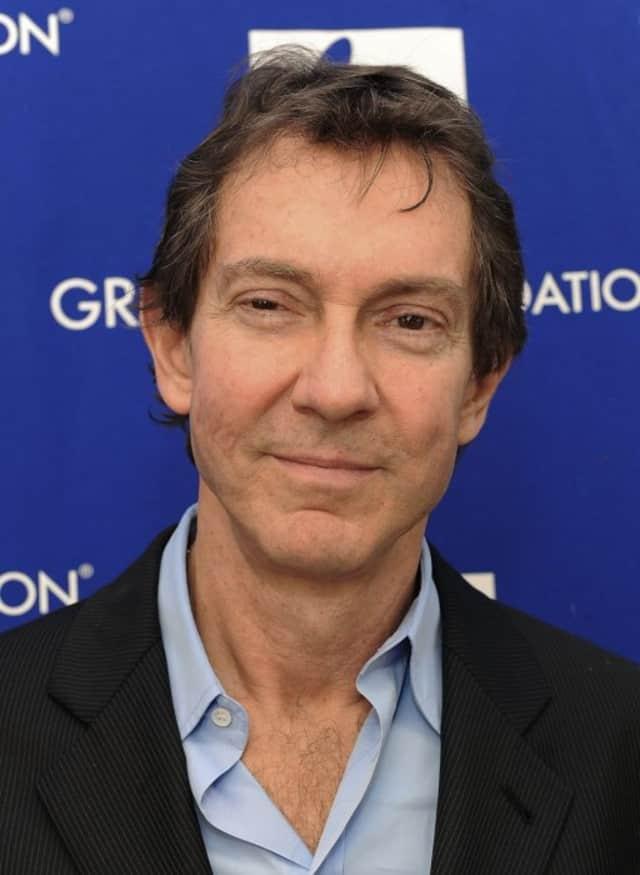 John Gregory Branca, turns 65 on Friday.