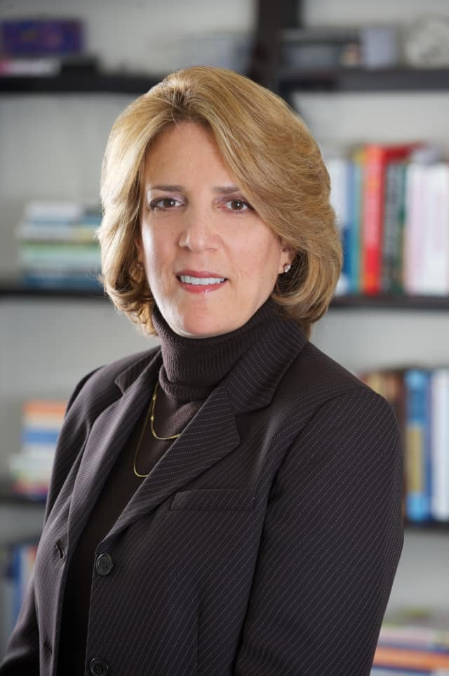 Jennie Kramer, MSW, LCSW, is founder and director of the Scarsdale-based Metro Behavioral Health Associates of New York.