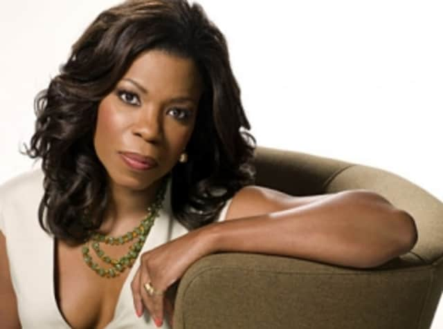 """Actress Lorraine Toussaint will appear at an advance screening of """"Selma"""" Dec. 15 at the Picture House in Pelham."""