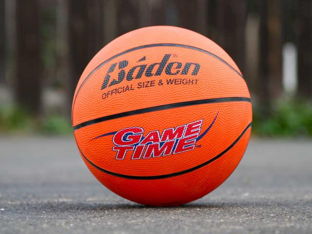 The Wilton 7th grade girls basketball team won third place in the Joe Coppo Tournament.