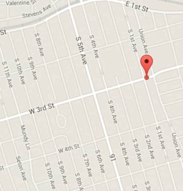 Police are investigating the shooting of a 30-year-old man in Mount Vernon on Dec. 12.
