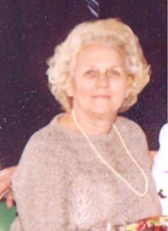 Helen K. Racaniello