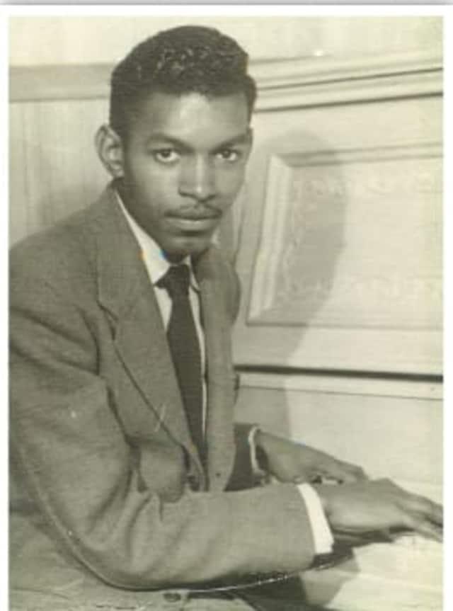 Richard F. Levister, a lifelong Mount Vernon resident, has died.