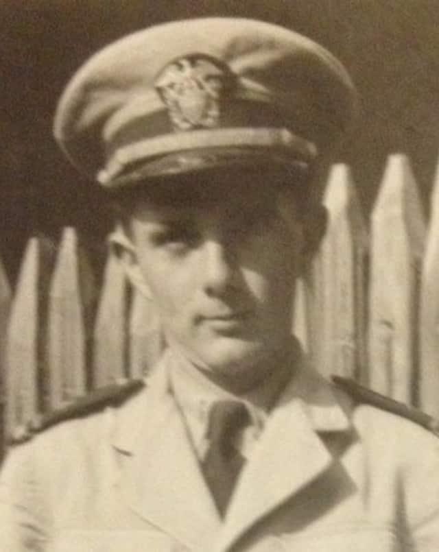 Harold Barnett