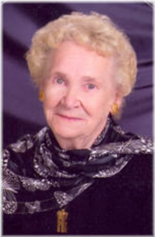 Helen A. Beuchert