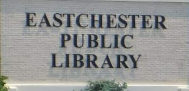 The Eastchester Public Library is offering programs for teens in the new year.