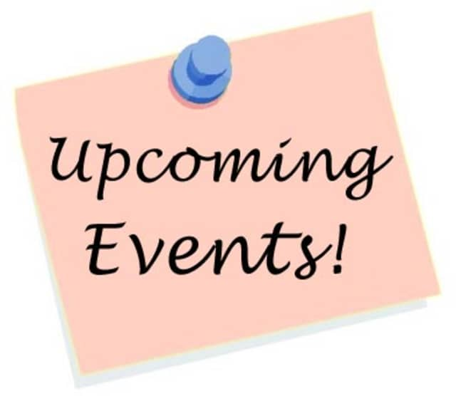 The Scarsdale Adult School is giving a sneak peek of its spring and summer events.