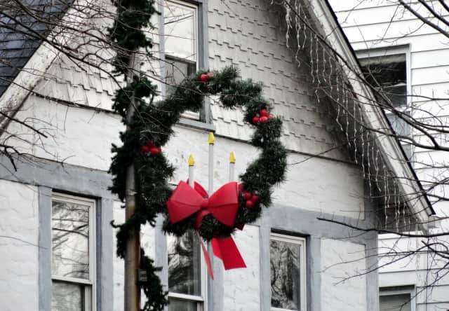 See what's open and closed in Mount Pleasant for Christmas.