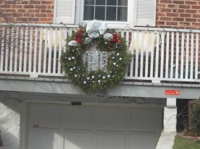 See what's open and closed in Pound Ridge on Christmas.