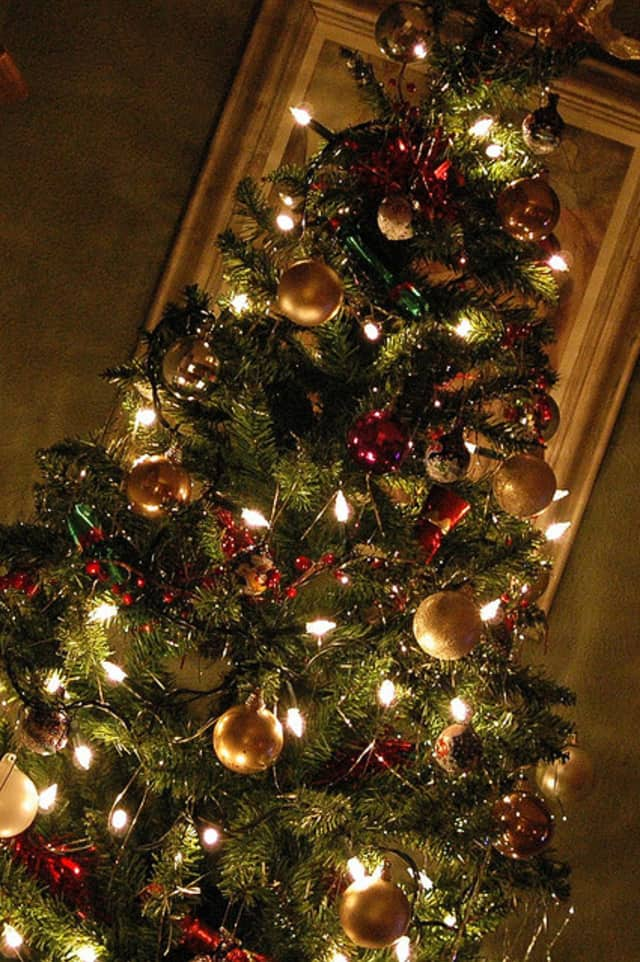 See what's open and closed in Somers on Christmas.