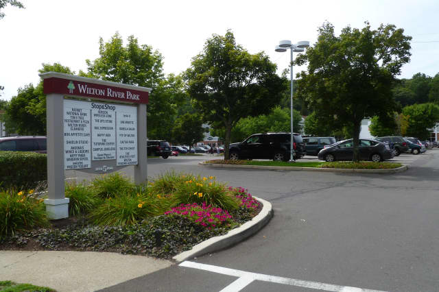 The Economic Development Commission warns of increased business competition for Wilton.
