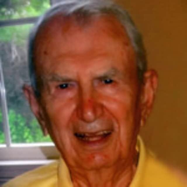 William M. Abati