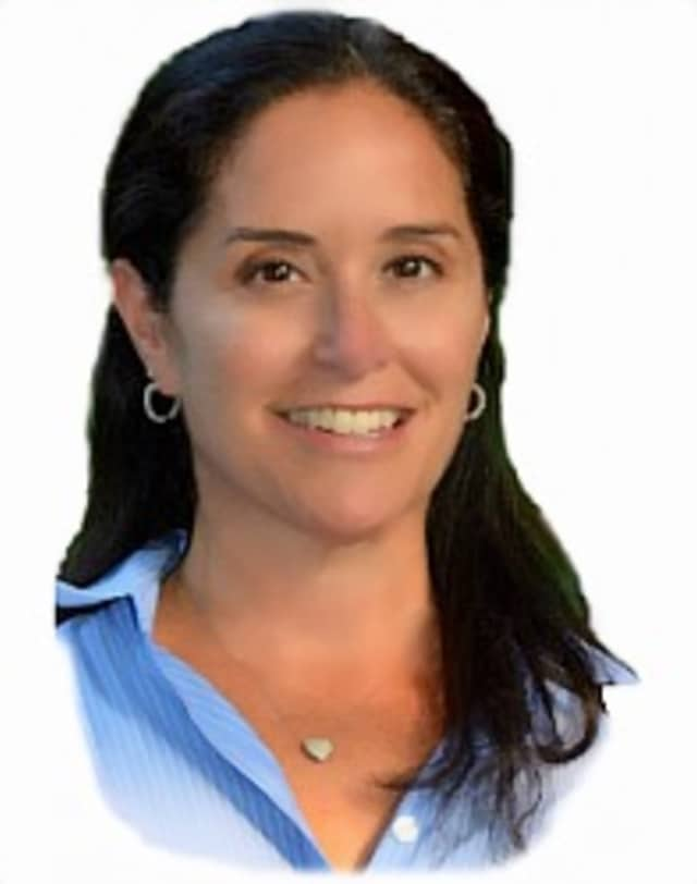 Benna Strober, a licensed psychologist and Mount Kisco resident, offers new year resolution tips.