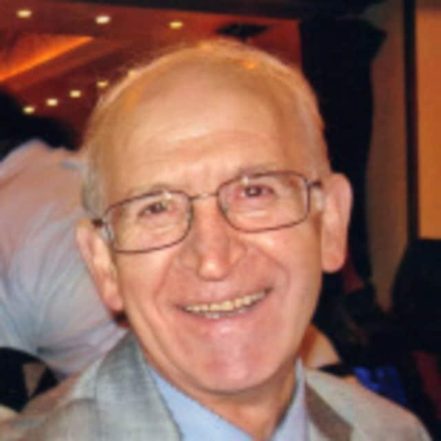 Corrado Iovenitti.