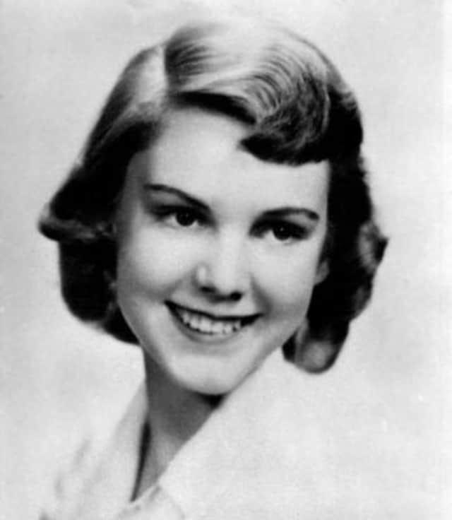 Anne Hawkins Gatti.